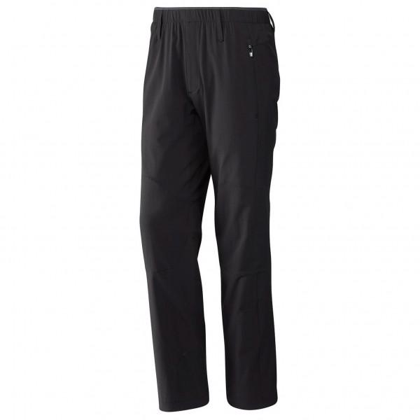 Adidas - TX Multi Pant - Softshellbroek