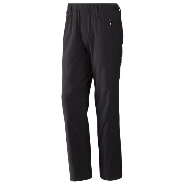 adidas - TX Multi Pant - Softshellhousut