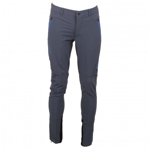 Vaude - Scopi Pants - Mountaineering trousers