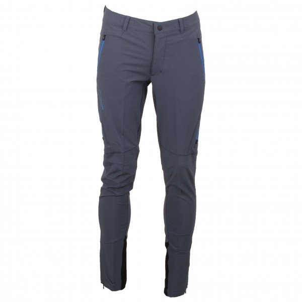 Vaude - Scopi Pants - Touring pants