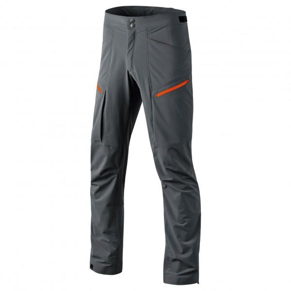 Dynafit - Transalper DST Pant - Pantalon softshell