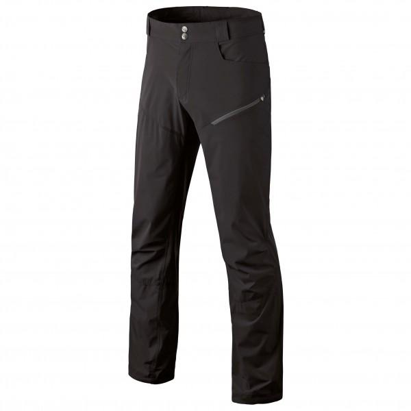 Dynafit - Traverse DST Pant - Softshell pants