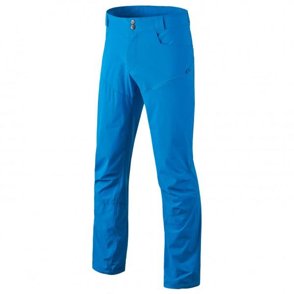 Dynafit - Traverse DST Pant - Softshellhose