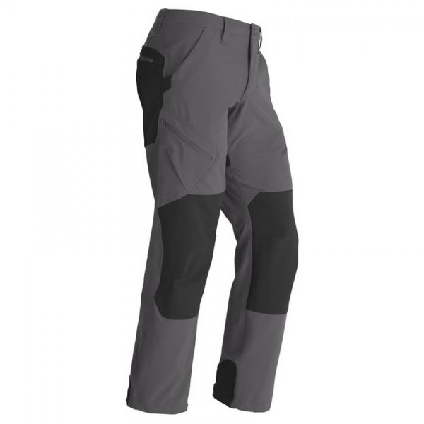 Marmot - Highland Pant - Softshell pants
