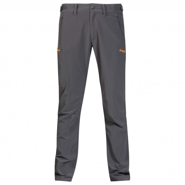 Bergans - Torfinnstind Pant - Pantalon de randonnée