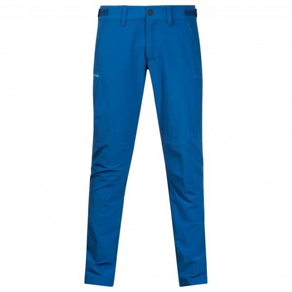 Bergans - Torfinnstind Pant - Touring pants