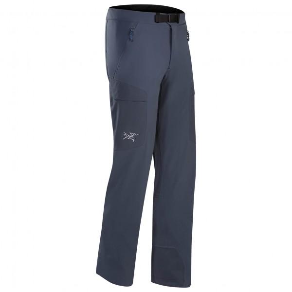 Arc'teryx - Gamma MX Pant - Pantalon softshell