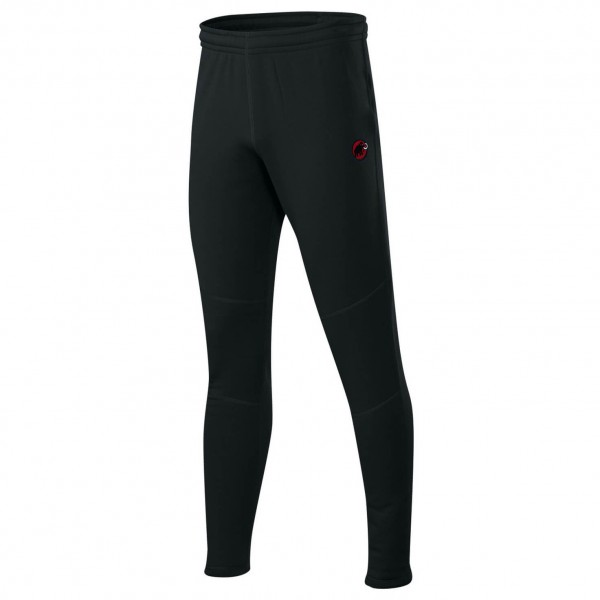 Mammut - Denali Tights - Fleece pants