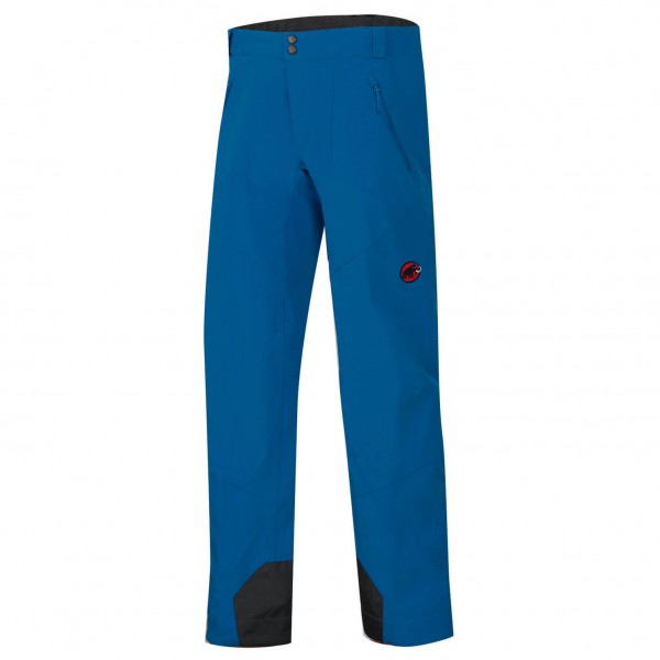 Mammut - Tatramar SO Pants - Softshell pants
