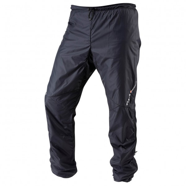 Montane - Featherlite Pants - Softshellhousut