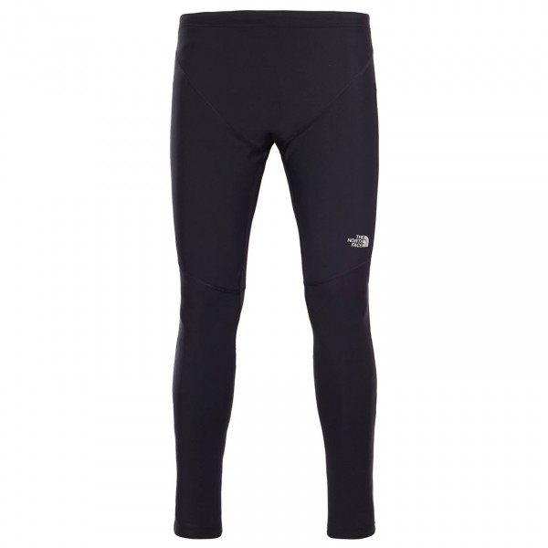 The North Face - Super Flux Pant - Fleecebroek