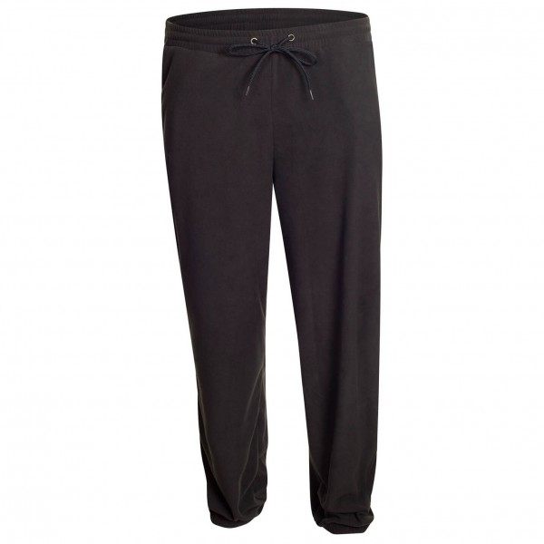 Bergans - Park City Pant - Fleecehousut