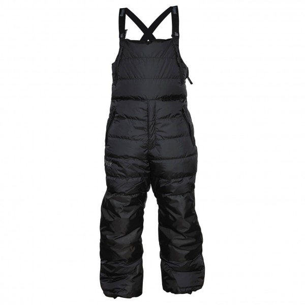 Bergans - Expedition Down Pant - Dunbyxa
