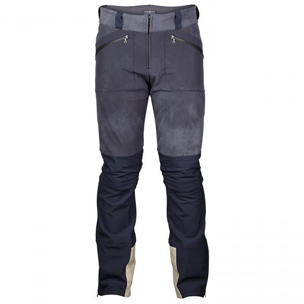 Amundsen - Fusion Split-Pants - Skihose