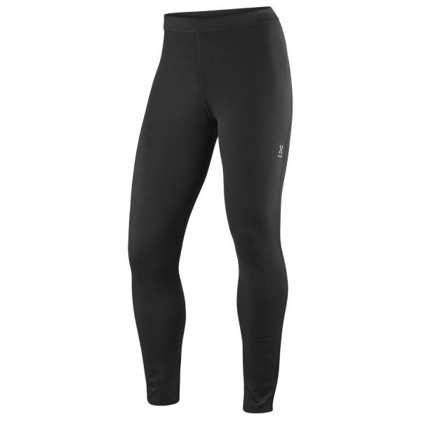 Haglöfs - Bungy III Tights - Fleece pants