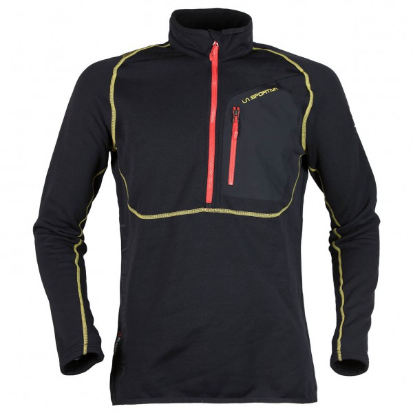 La Sportiva - Icon 2.0 Pullover - Pull-over polaire