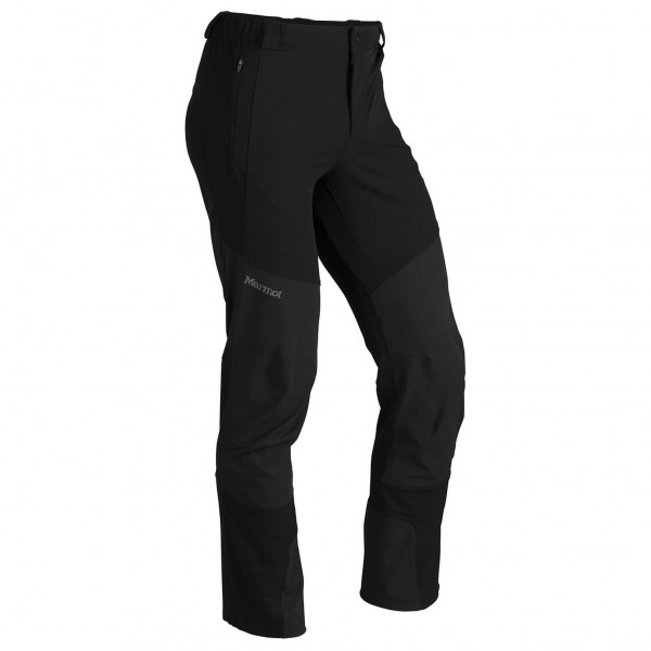 Marmot - Pillar Pant - Softshellbroek