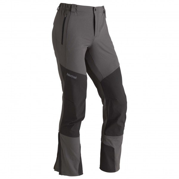 Marmot - Pillar Pant - Softshell pants