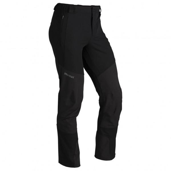 Marmot - Pillar Pant - Softshellhousut