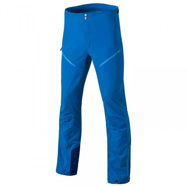 Dynafit - TLT DST Pant - Softshellhose