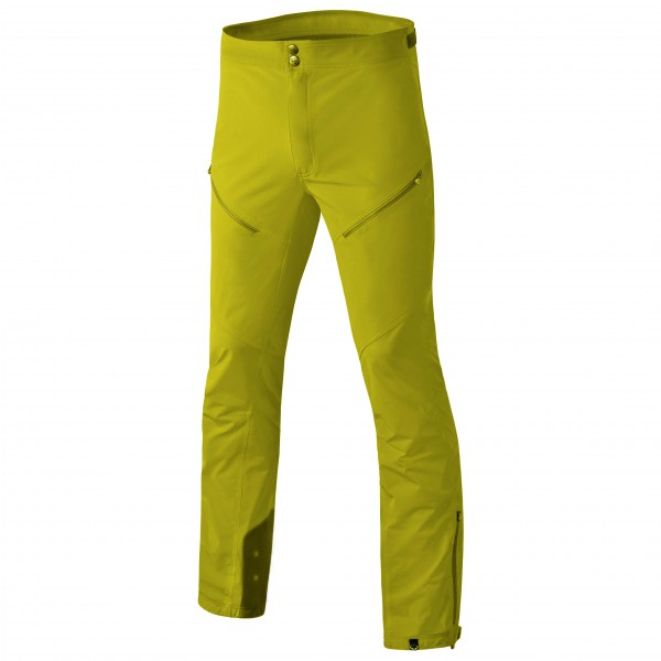 Dynafit - TLT DST Pant - Softshell pants
