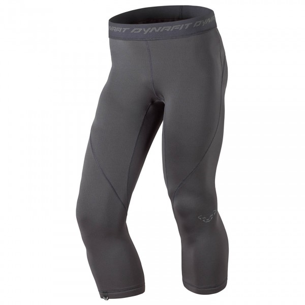 Dynafit - Thermal 3/4 Pant - Fleecebroek