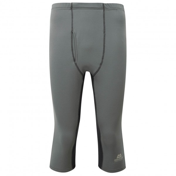 Mountain Equipment - 3/4 Eclipse Tight - Fleece pants