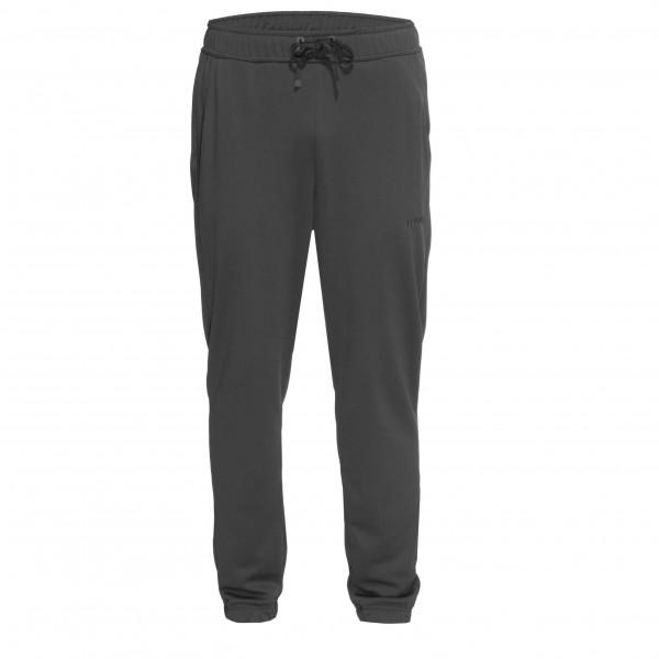 Pyua - Mold-Y S - Pantalón de deporte