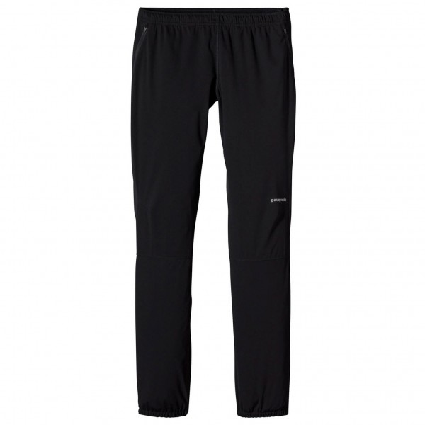 Patagonia - Windshield Hybrid Softshell Pant