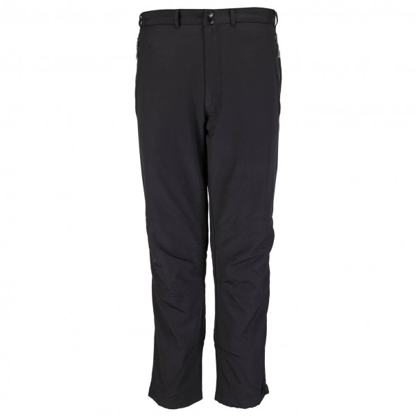 Rab - Vapour Rise Pants - Softshellbroek