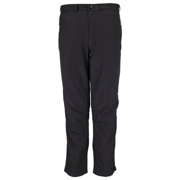 Rab - Vapour Rise Pants - Softshellhousut