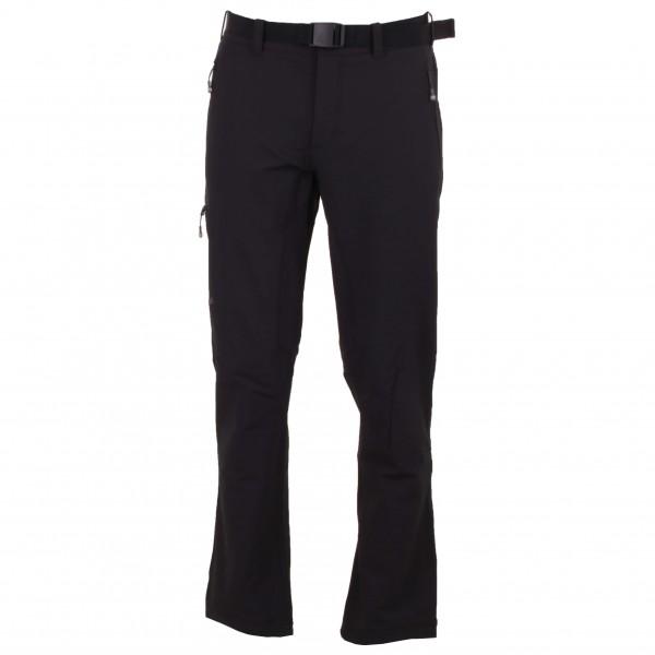 Schöffel - Height Pants M - Softshell pants