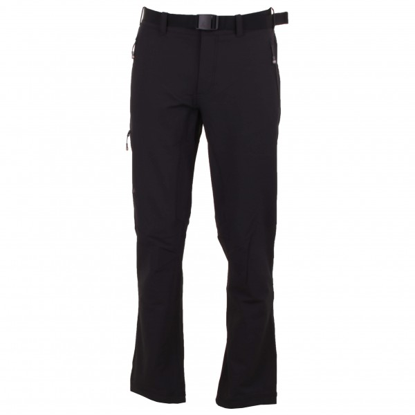 Schöffel - Height Pants M - Softshellhousut