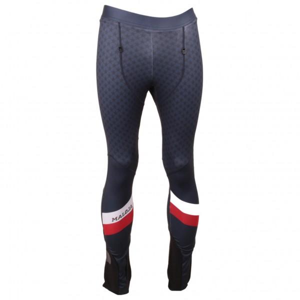 Maloja - BovalM. Pant - Softshell pants