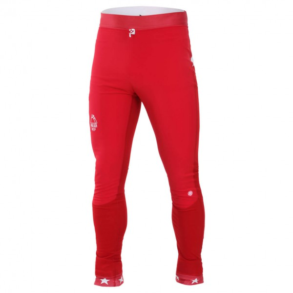 Maloja - RobbiaM. - Pantalon softshell