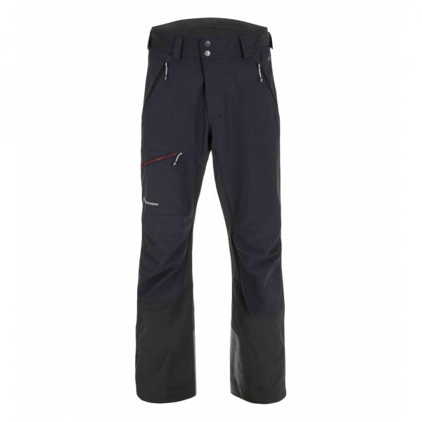 Peak Performance - Rando Pant - Softshell pants