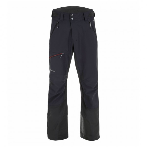 Peak Performance - Rando Pant - Softshellhousut