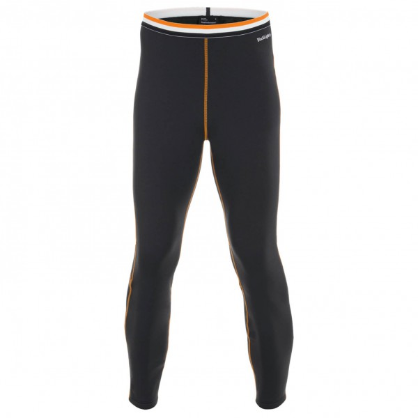Peak Performance - BL Mid Pants - Fleecehose