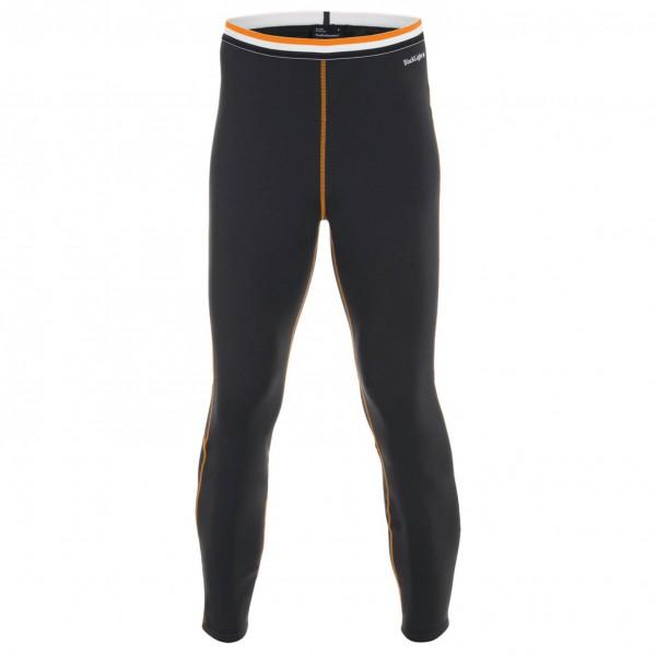 Peak Performance - BL Mid Pants - Fleecehousut
