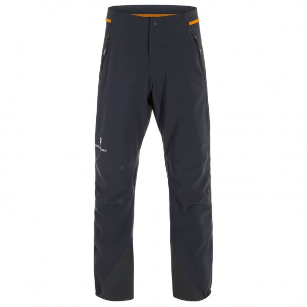 Peak Performance - BL Tantum Pant - Softshell pants