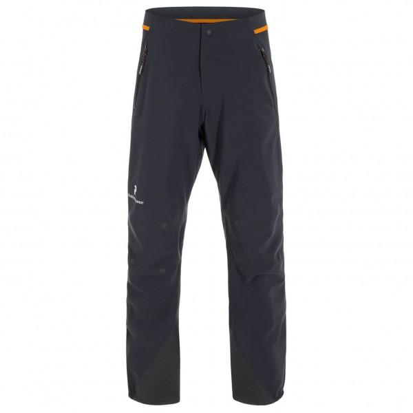 Peak Performance - BL Tantum Pant - Softshell pants