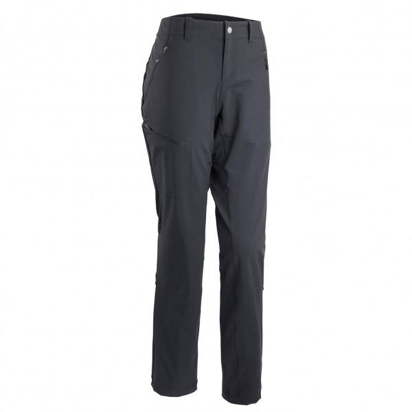 Sherpa - Jannu Pant - Pantalon softshell