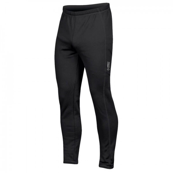 Directalpine - Tonale Pants - Fleecehose