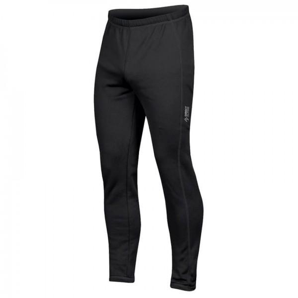 Directalpine - Tonale Pants - Pantalon polaire