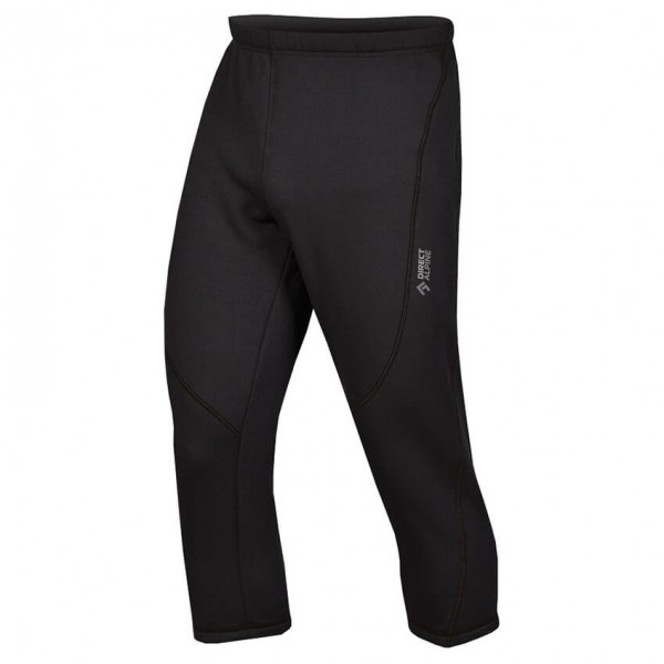 Directalpine - Cima Pants 3/4 - Pantalon polaire