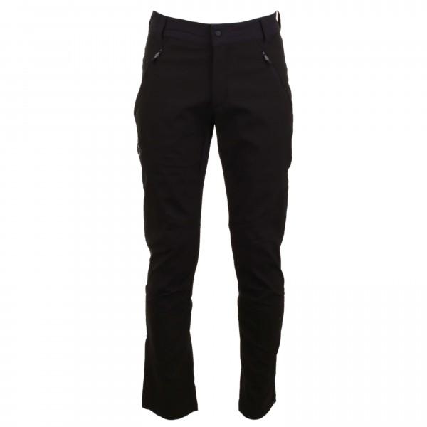 Salewa - Merrick 3 SW Pant - Pantalon softshell