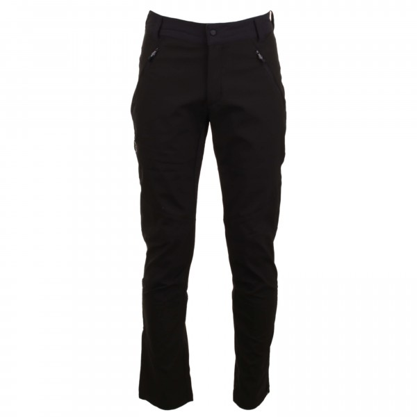 Salewa - Merrick 3 SW Pant - Softshell pants