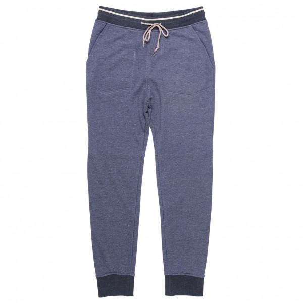 Holden - Performance Sweatpant - Fleece pants