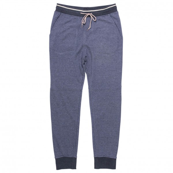 Holden - Performance Sweatpant - Pantalon polaire