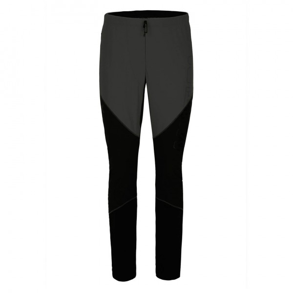 Montura - Skyline Pants - Pantalon softshell